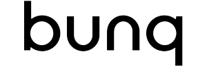 logo internetbank bunq