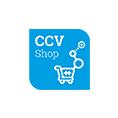logo ccvshop