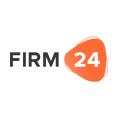logo firm24