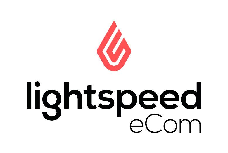 Kosten Koppeling Lightspeed eCom