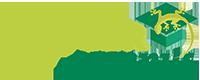 Logo Stichting Ranger Campus