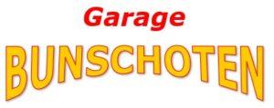 Garage Bunschoten
