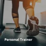 Boekhoudprogramma Personal Trainer