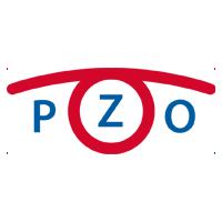 Kennispartner PZO