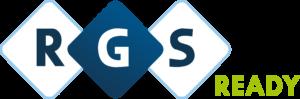 Logo RGS Ready