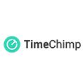 Timechimp logo