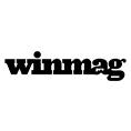 logo WinMagPro